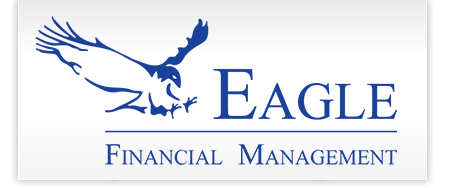 Eagle Financial Management